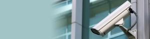 security_cameras-300x78